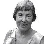 Manuela Marujo