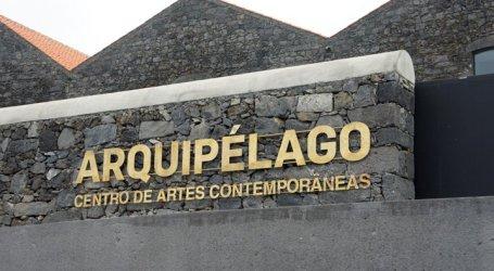 """I Encontro Literário """"Açores – Arquipélago de Escritores"""""""