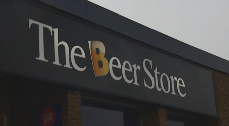 As Beer Store locations close, it's getting harder to recycle