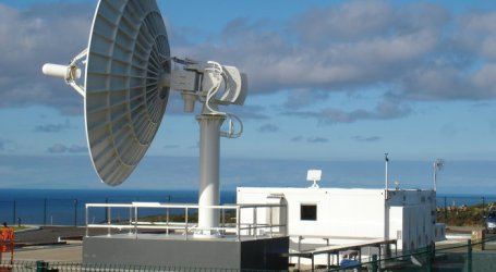 Projecto do porto espacial em Santa Maria capta interesse internacional