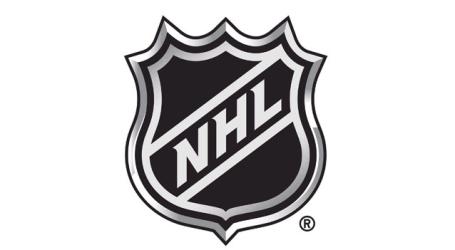 Tentative settlement reached in NHL concussion lawsuit