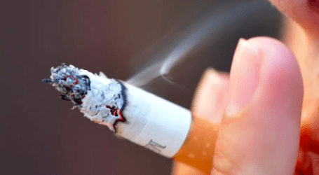'Troubling signs': Health Canada to review tobacco strategy as smoking rate spikes