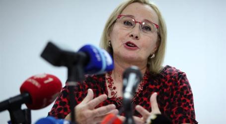 Vacina contra o HPV chegou a 750 mil jovens portuguesas