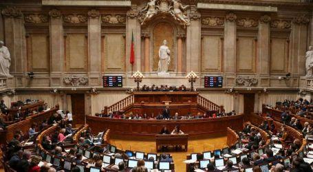Deputados aprovam IVA de 6% nas touradas, cinema e festivais