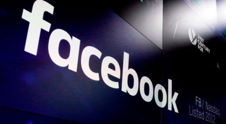 Facebook Dating launching in Canada on Thursday
