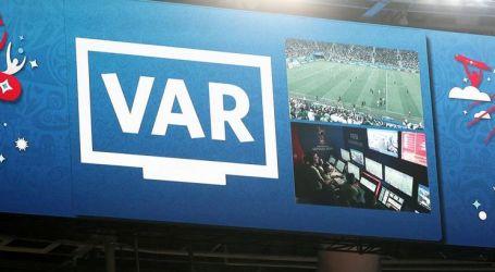 Premier League vai ter vídeo-árbitro na próxima época