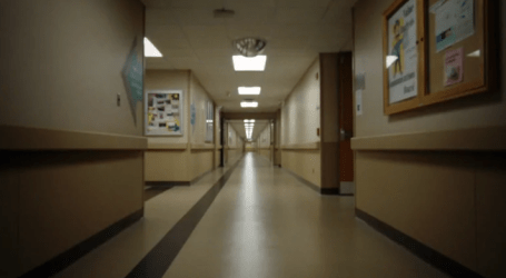'It's not sustainable': Hospitals in Northeastern Ontario at or over capacity