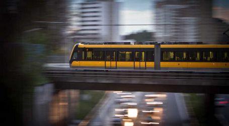 Aprovadas expansões dos metros do Porto e Lisboa