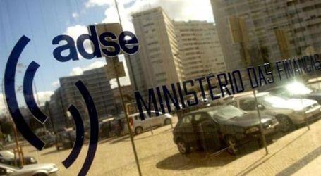 Hospitais privados contestam devolução de 38 milhões de euros ao Estado