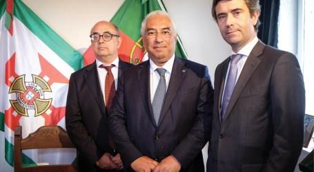 A minha desilusão com os representantes do Governo de Portugal