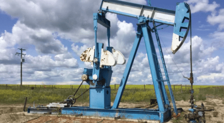 Supreme Court rules energy companies cannot abandon old wells