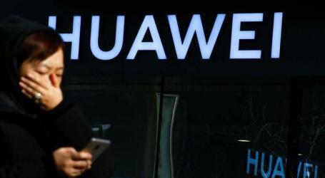 Fundador da Huawei nega que a empresa sirva espionagem chinesa
