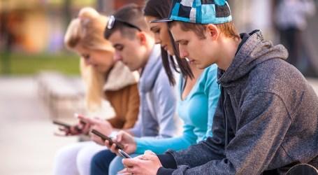 """Eu e a """"geração digital""""!"""