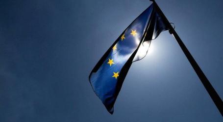 Populismo cresce na Europa e cria medo contra migrantes