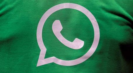 Responsável pela campanha de Bolsonaro no WhatsApp contratada para o Governo