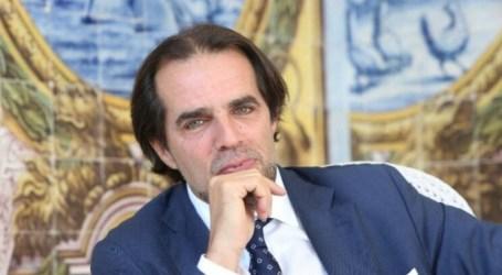 Governo madeirense preocupado com a comunidade no Reino Unido