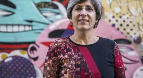 Uma das maiores especialistas mundiais em Inteligência Artificial é portuguesa