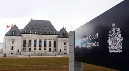 Supreme Court finds teacher who used camera pen guilty of voyeurism Social Sharing