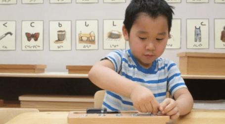 Nunavut preschool wins $1M Arctic Inspiration Prize
