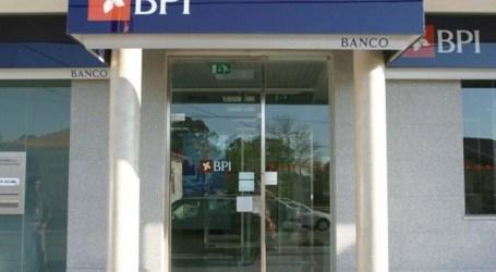 BPI passa a cobrar 1,20 euros em transferências por MB Way