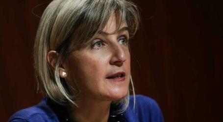 Governo aprova requisição civil de enfermeiros