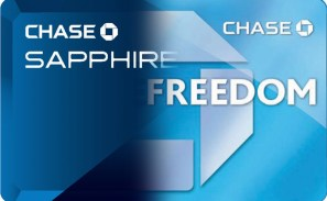 CSP CF