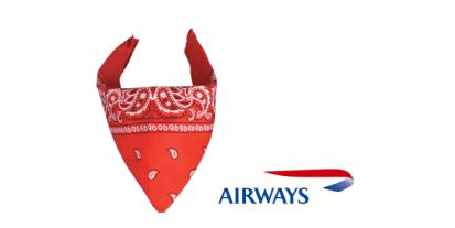 Bandit Airways