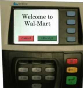 WalMart E-Receipt copy