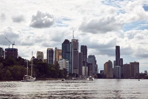 Brisbane, Hafen, Cityscape, city, Stadt, cityview, Städtereise, Städtetrip, river, rivercruise, tour, Watertaxi, free, cruise, things to do, port, marina