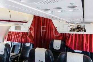 Aegean Business Class (by airfurt.net)