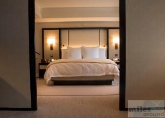 Schlafzimmer (photo by airfurt.net)