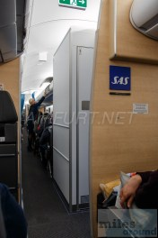 SAS Go A330-300 (photo by airfurt.net)