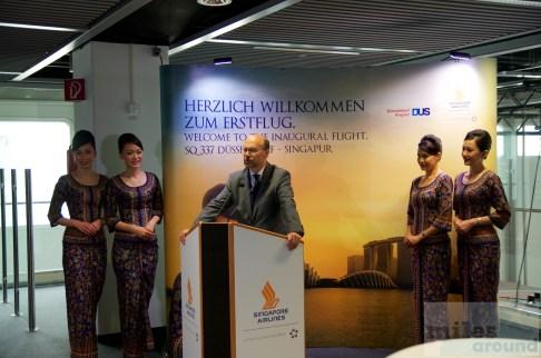 Eröffnungsrede Franz-Josef Lersch-Mense, NRW-Minister für Bundesangelegenheiten, Europa und Medien