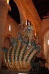 In de Santa Maria la Mayor