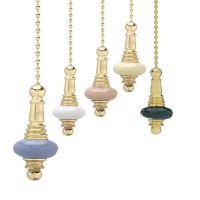 Decorative Pulls For Ceiling Fans | gnewsinfo.com