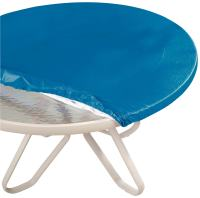 Elasticized Patio Table Cover by Miles Kimball
