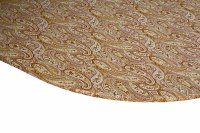 30+ Awesome Round Patio Table Covers Elastic   Patio ...