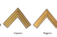 Gradi da cappello Alpino