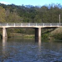 Platte River