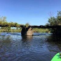 Waupaca River