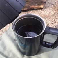 Presto MyJo Coffee Maker