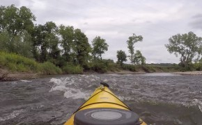 Cannon River Video