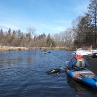 Fox River