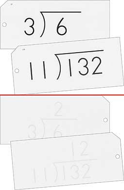 Grade 1 Math Workbook Part 1 [3rd Ed]