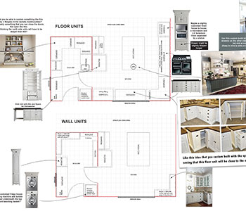 kitchen layout planner play island downloadable south africa milestone kitchens example 2