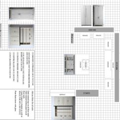 Kitchen Planners How To Organize Your Cabinets And Drawers Downloadable Layout Planner South Africa Milestone Kitchens Example