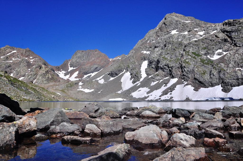 lac-crozet-7-milestory