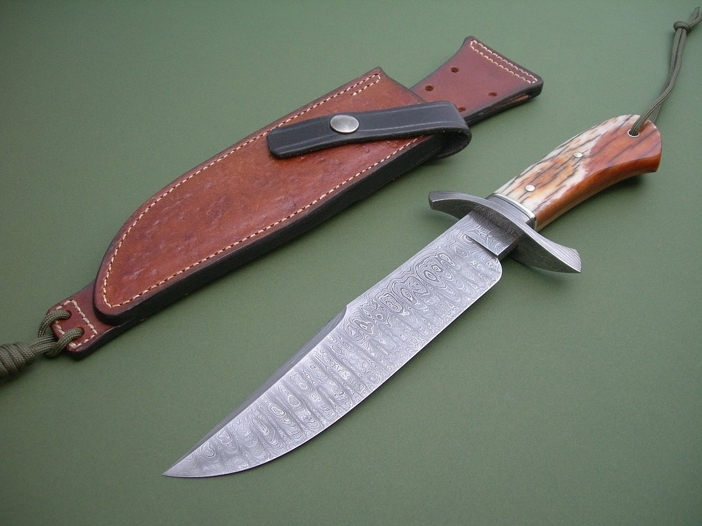 Fixed Blade Utility Knives