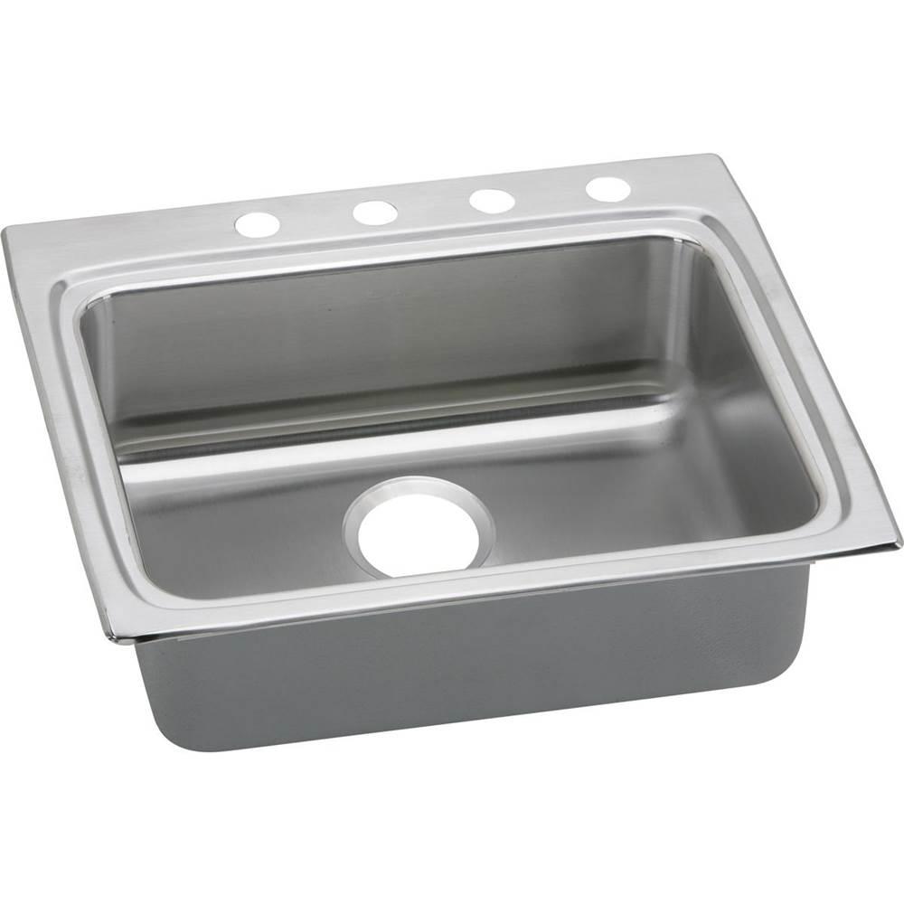 elkay milford kitchen and bath