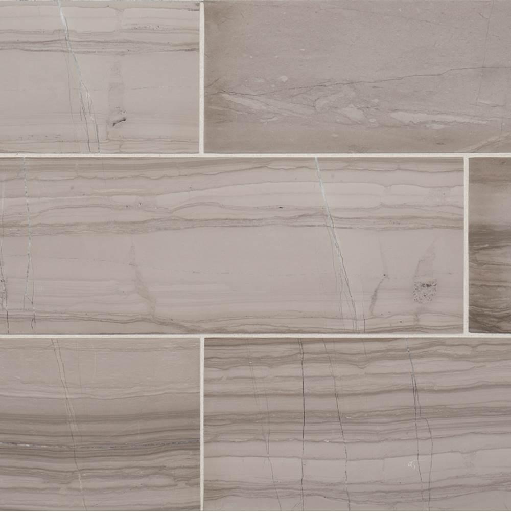 Jeffrey Court 25637 at Milford Kitchen and Bath Limestone Tile